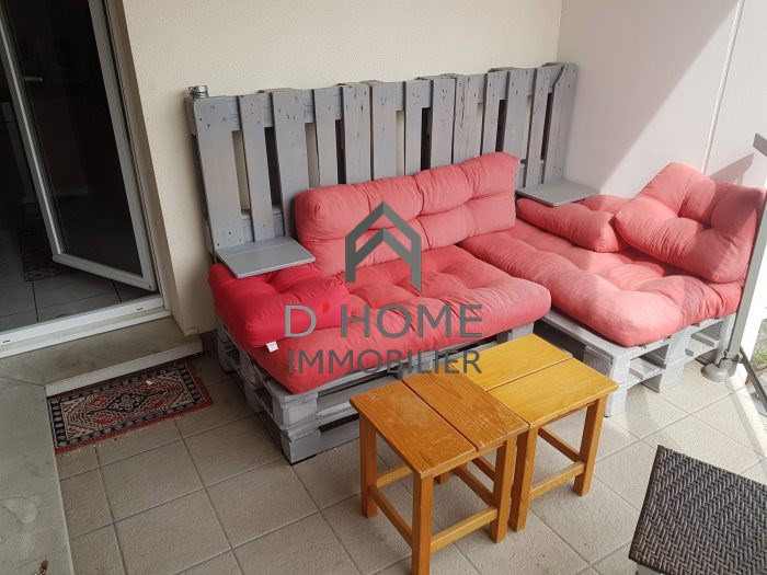 Vendita appartamento Kurtzenhouse 170000€ - Fotografia 8