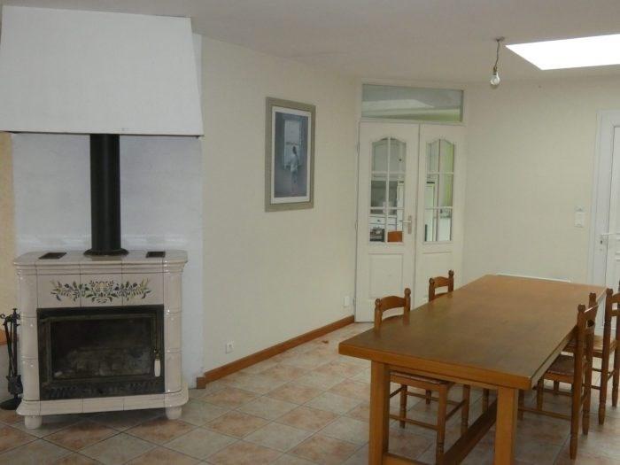 Investment property house / villa La chapelle-basse-mer 346150€ - Picture 2