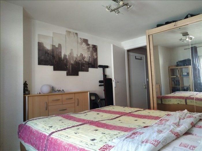 Produit d'investissement appartement Bischwiller 81000€ - Photo 6