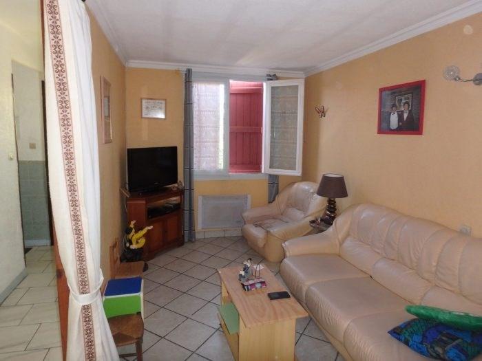 Vitalicio  apartamento Saint-pée-sur-nivelle 52000€ - Fotografía 7
