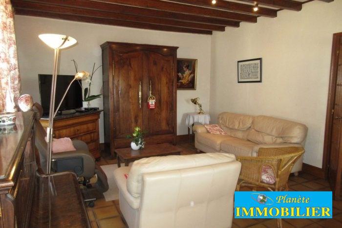 Sale house / villa Audierne 187560€ - Picture 10