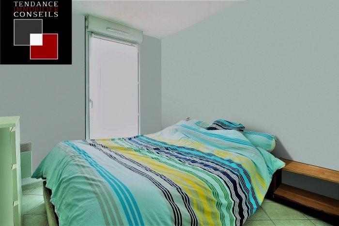 Vente appartement Villefranche-sur-saône 140000€ - Photo 1