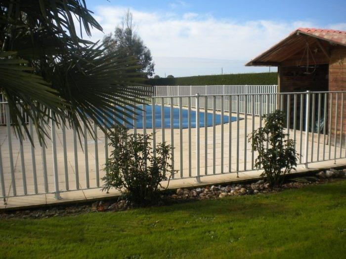 Deluxe sale house / villa Les brouzils 399900€ - Picture 4
