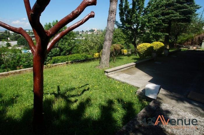 Sale house / villa Saint-étienne 220000€ - Picture 1