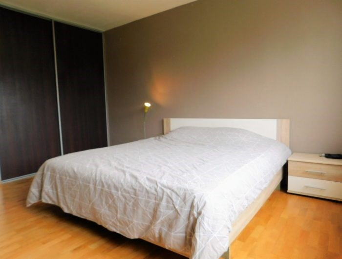 Revenda apartamento Strasbourg 179500€ - Fotografia 8