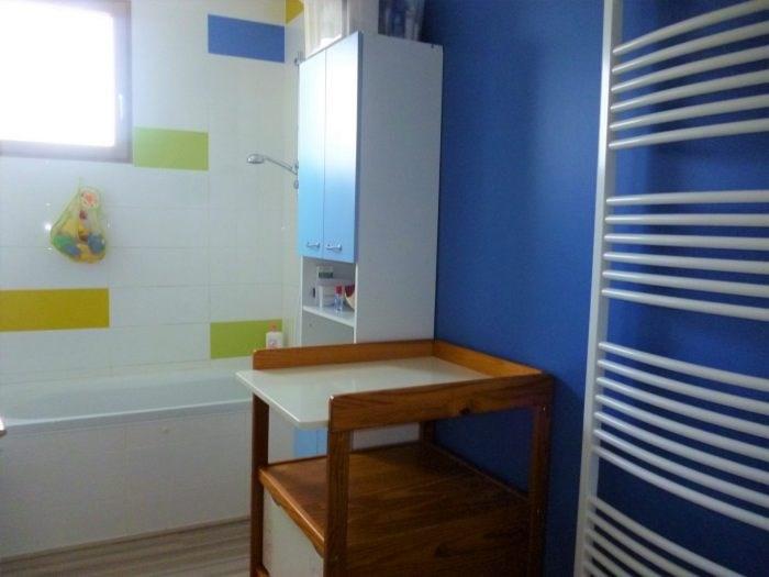 Vente maison / villa Nantes 498900€ - Photo 5