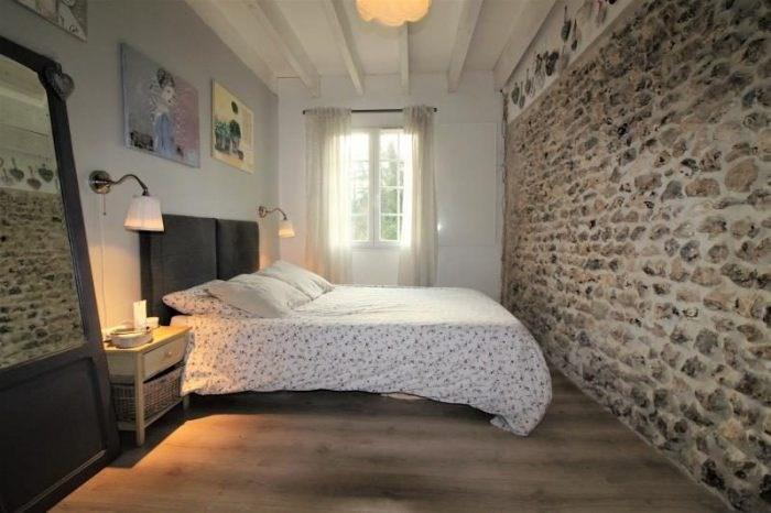 Sale house / villa Le plessis hebert 168000€ - Picture 3