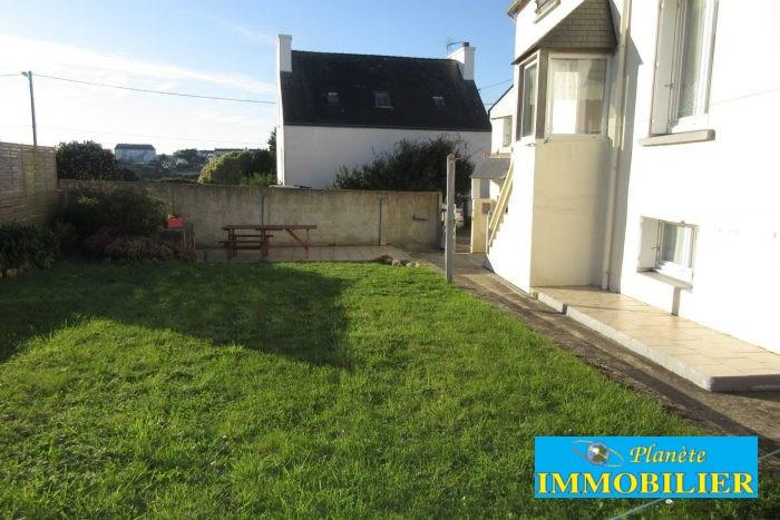 Vente maison / villa Plouhinec 208400€ - Photo 17