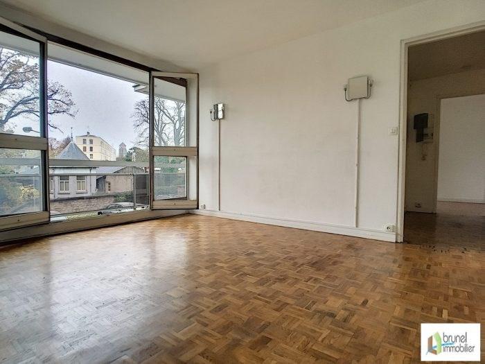 Vente appartement Créteil 198000€ - Photo 4