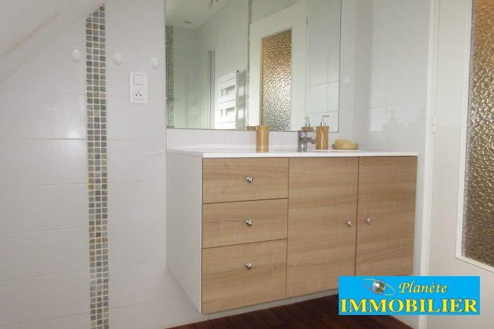 Sale house / villa Primelin 468000€ - Picture 17
