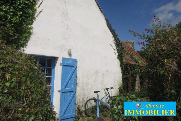 Sale house / villa Beuzec-cap-sizun 53500€ - Picture 10