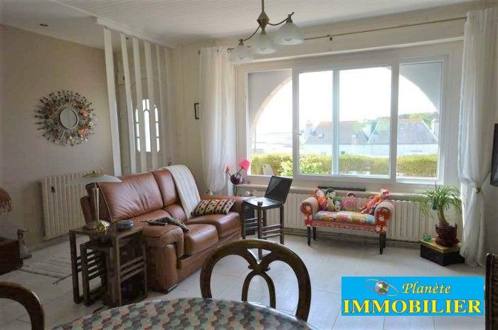 Sale house / villa Plouhinec 254248€ - Picture 1