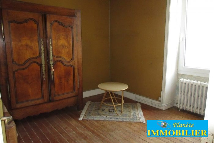 Sale building Audierne 176 098€ - Picture 9