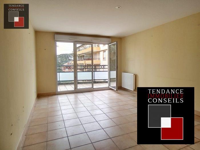 Vente appartement Villefranche-sur-saône 170000€ - Photo 4