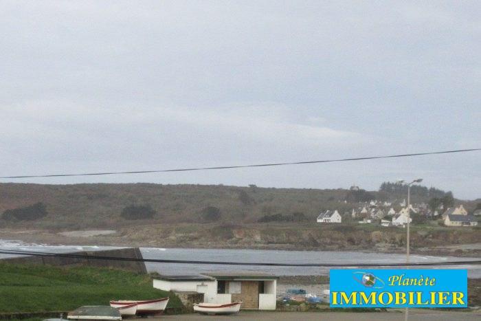 Sale house / villa Primelin 468000€ - Picture 15