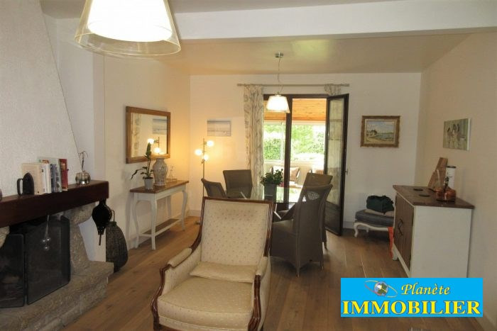 Vente maison / villa Primelin 182 350€ - Photo 2