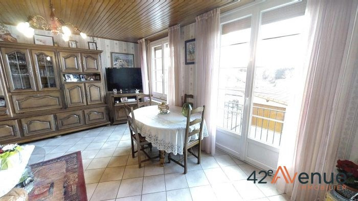 Vente maison / villa Saint-just-malmont 169000€ - Photo 8