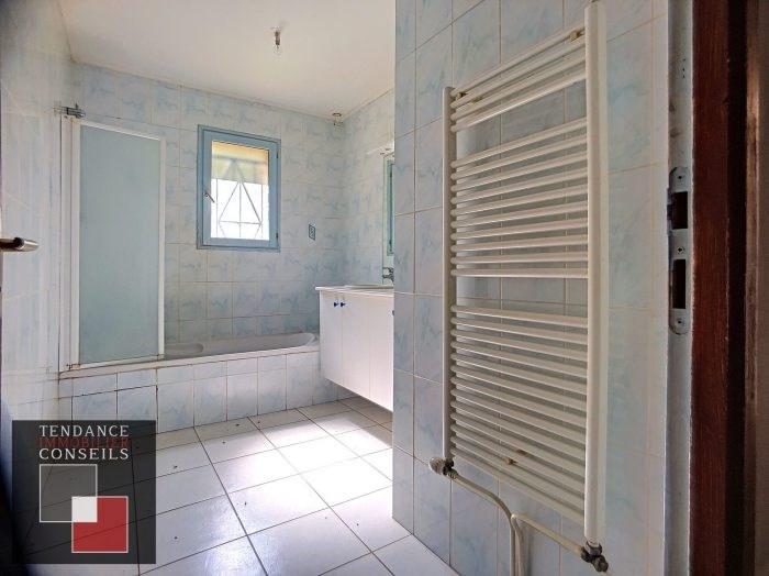Vente maison / villa Lugny 156000€ - Photo 6
