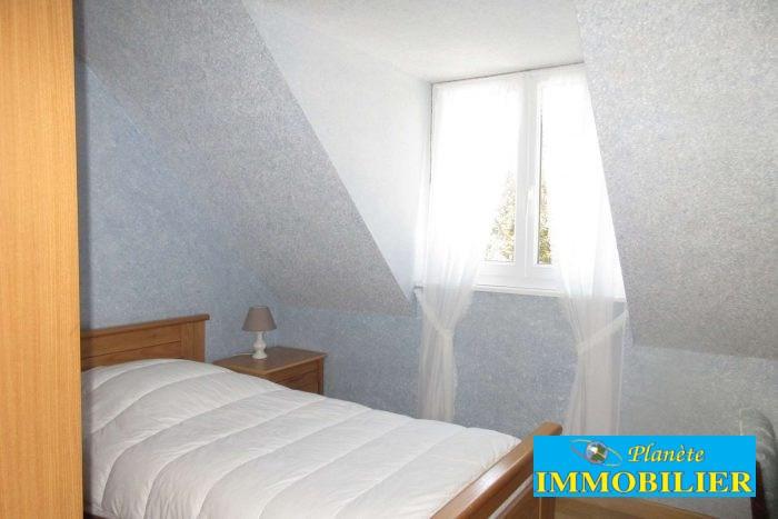 Vente maison / villa Audierne 218820€ - Photo 11