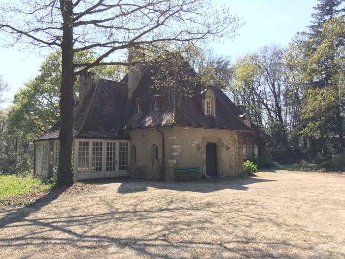 Sale house / villa Rocheservière 465000€ - Picture 16
