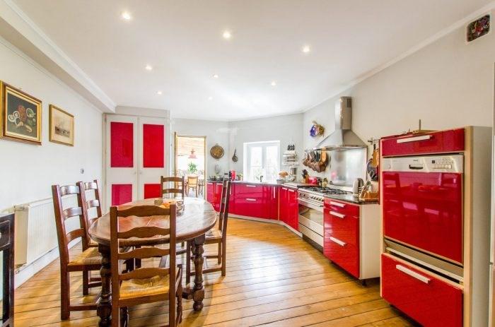 Venta  apartamento Longevilles les metz 284800€ - Fotografía 3