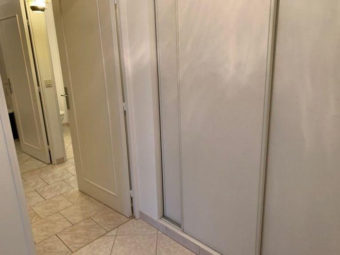 Sale apartment Vernon 170000€ - Picture 8