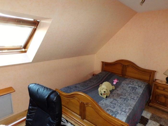 Vente appartement Schweighouse-sur-moder 160000€ - Photo 3