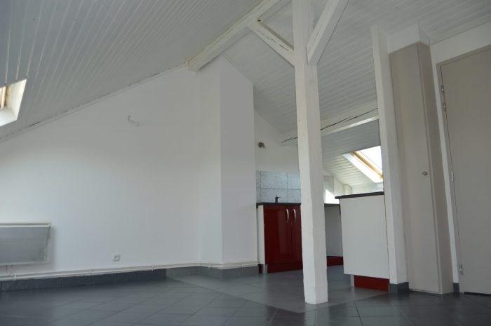 Verkoop  appartement Montigny-lès-metz 118800€ - Foto 3