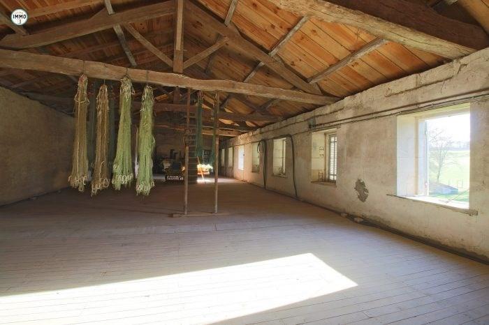 Vente maison / villa Semoussac 277160€ - Photo 15