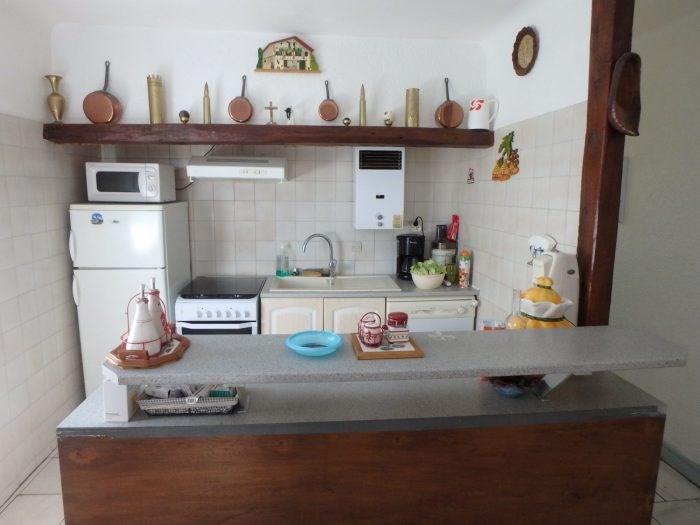 Vitalicio  apartamento Saint-pée-sur-nivelle 52000€ - Fotografía 13