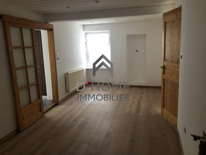 Sale house / villa Ingwiller 192 600€ - Picture 2