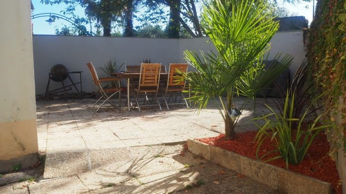 Investment property house / villa Monnieres 187490€ - Picture 6