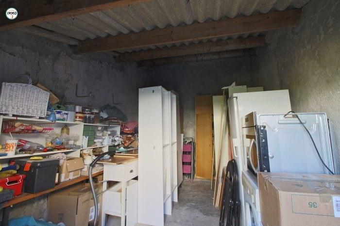 Sale house / villa Barzan 137216€ - Picture 4