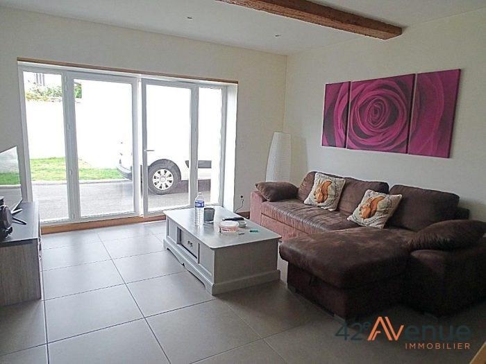 Vendita casa Saint-cyprien 399000€ - Fotografia 9