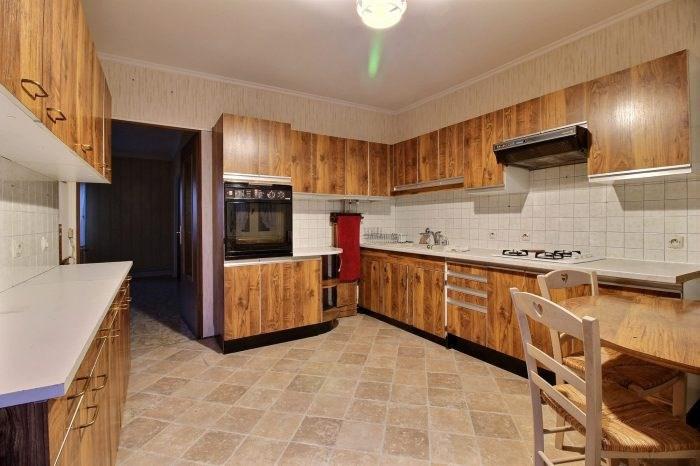 Vente maison / villa Saint-georges-de-reneins 211000€ - Photo 3