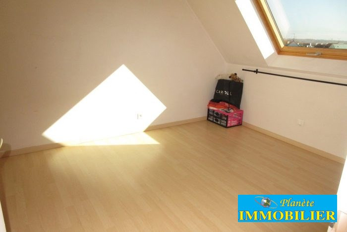 Sale house / villa Pont-croix 234 450€ - Picture 12