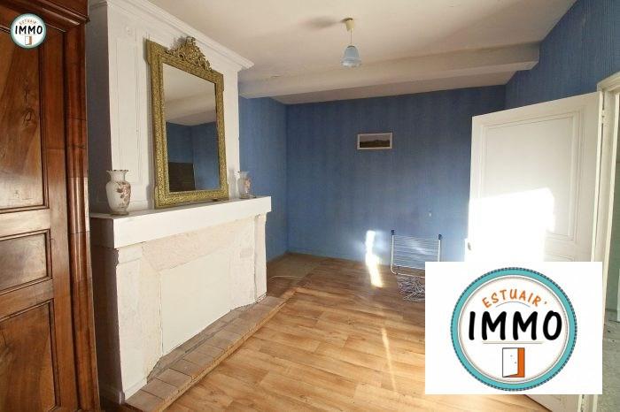 Sale house / villa Saint-fort-sur-gironde 108400€ - Picture 4