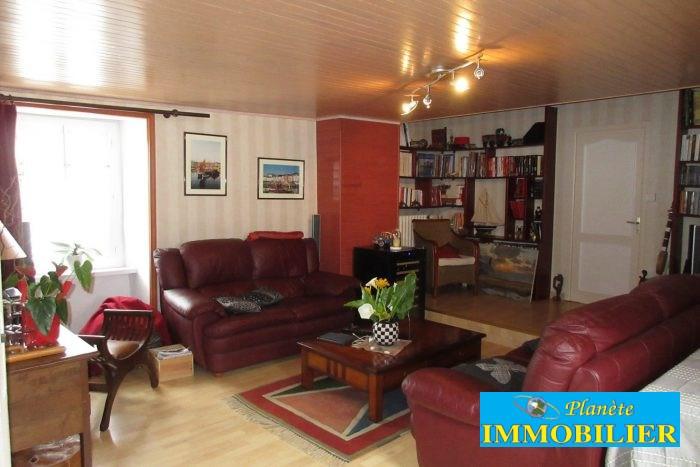 Vente maison / villa Poullan-sur-mer 187560€ - Photo 7