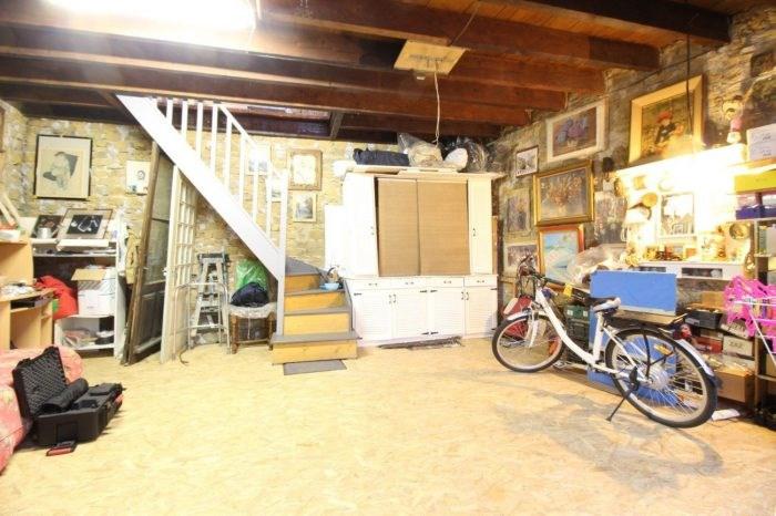 Sale apartment Anse 100000€ - Picture 4