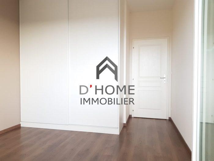 Immobile residenziali di prestigio appartamento Bischwiller 199000€ - Fotografia 8