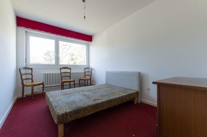 Sale house / villa Metz 254400€ - Picture 3