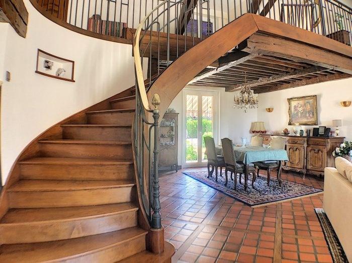 Vente de prestige maison / villa Paray-le-monial 295000€ - Photo 6