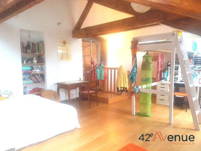 Vente appartement Saint-étienne 245000€ - Photo 8