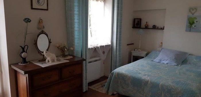 Sale house / villa Notre dame de l isle 410000€ - Picture 5