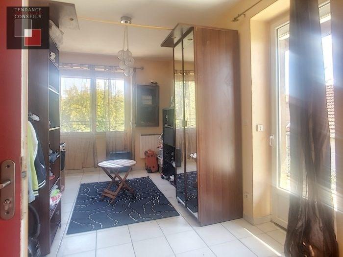 Vente maison / villa Anse 365000€ - Photo 7