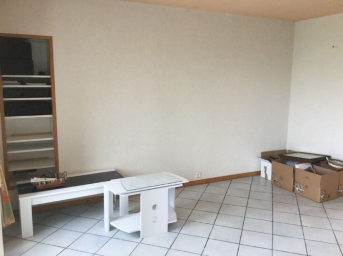 Sale house / villa Vallet 176900€ - Picture 2
