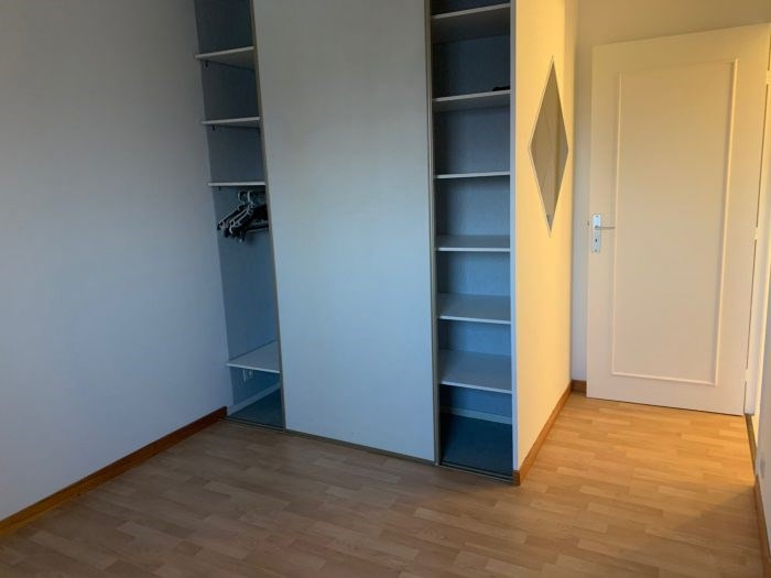 Vente appartement Vernon 170 000€ - Photo 5
