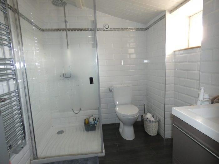 Sale house / villa Vallet 217900€ - Picture 6