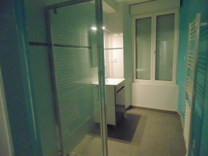 Sale apartment Vallet 167900€ - Picture 3