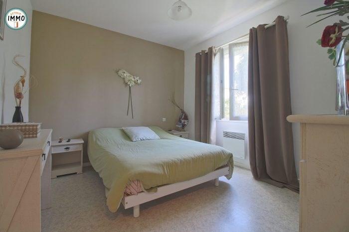Sale house / villa Chenac-saint-seurin-d'uzet 149500€ - Picture 5